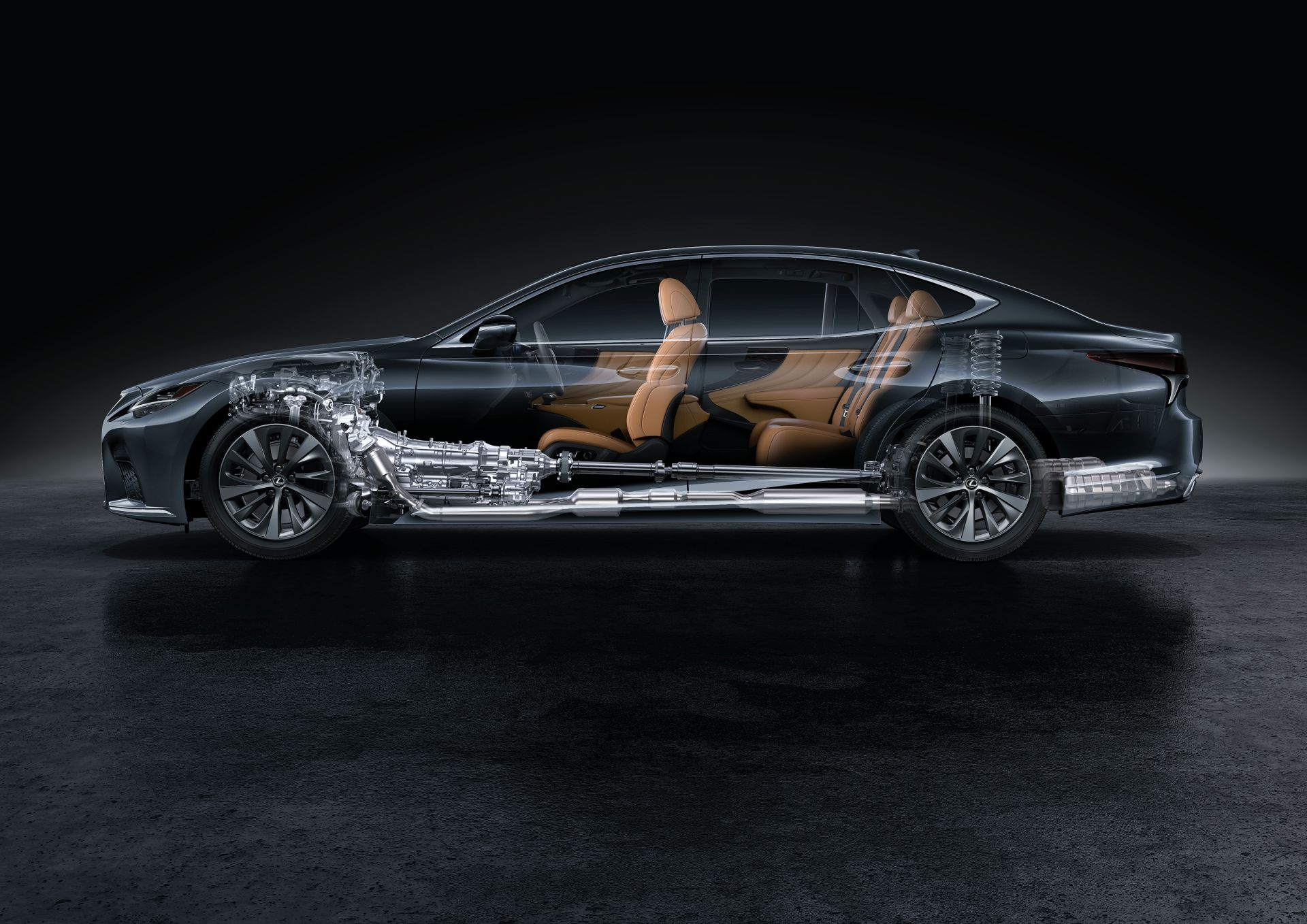 Lexus-LS-facelift-2021-54