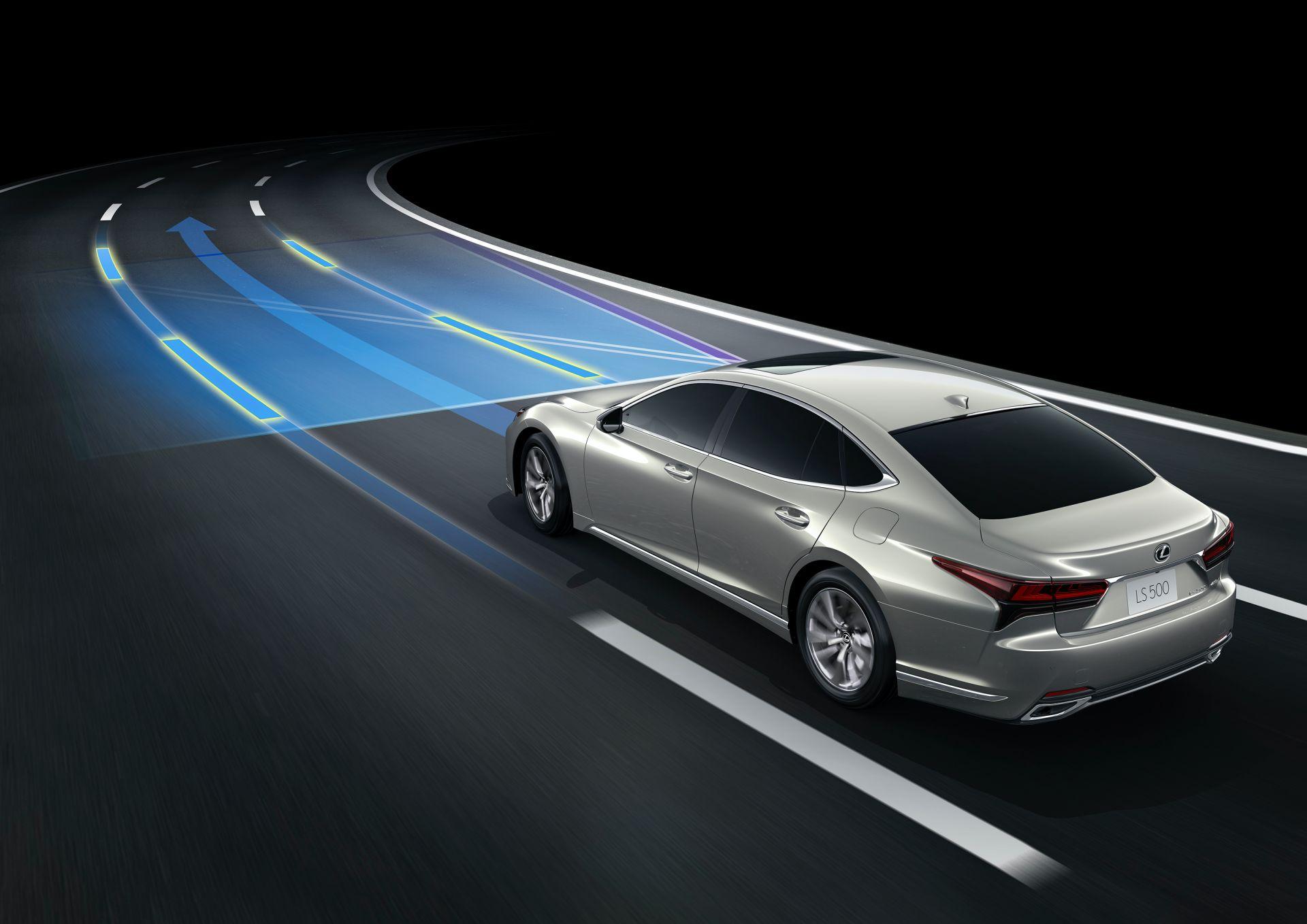Lexus-LS-facelift-2021-58