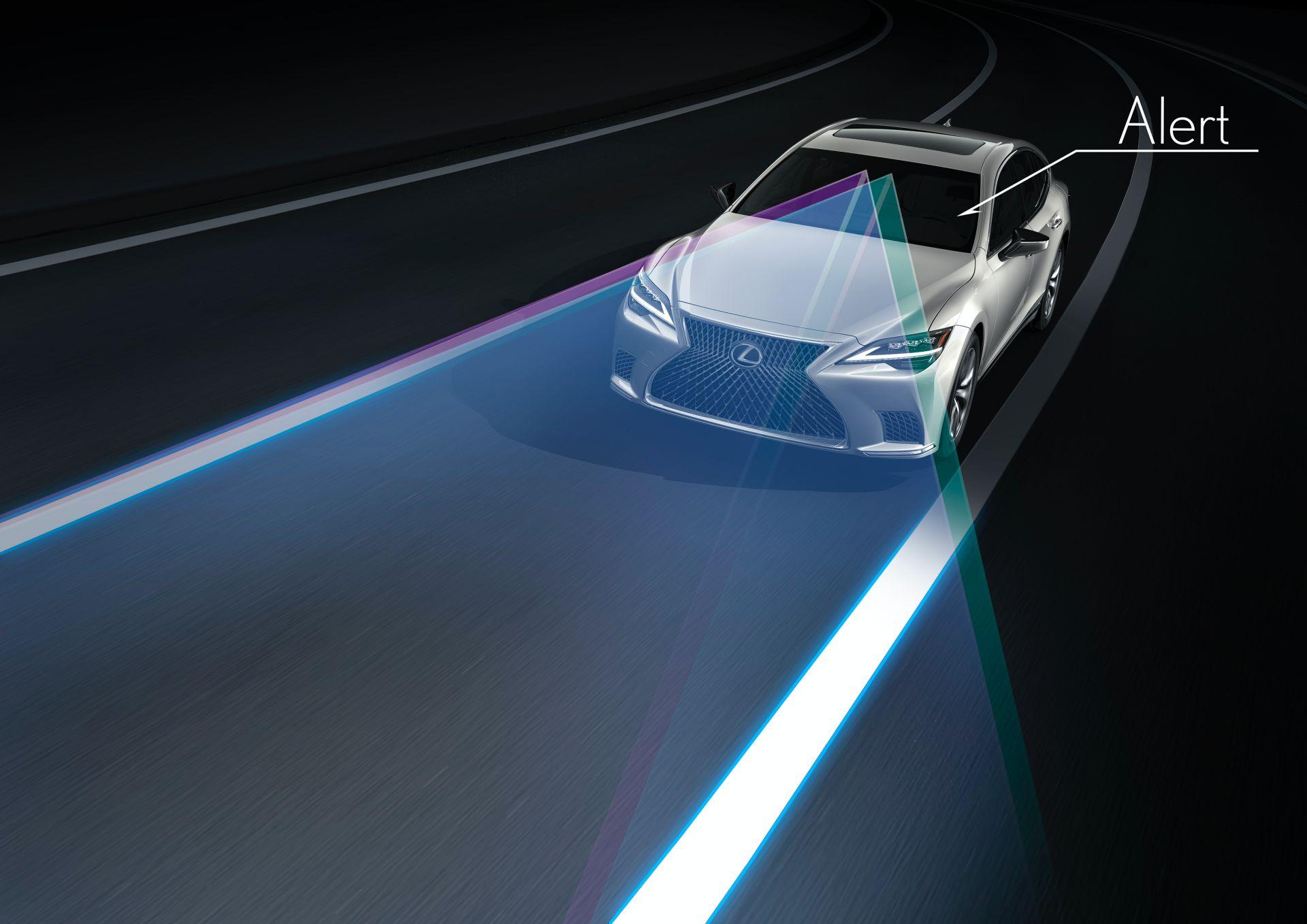 Lexus-LS-facelift-2021-59