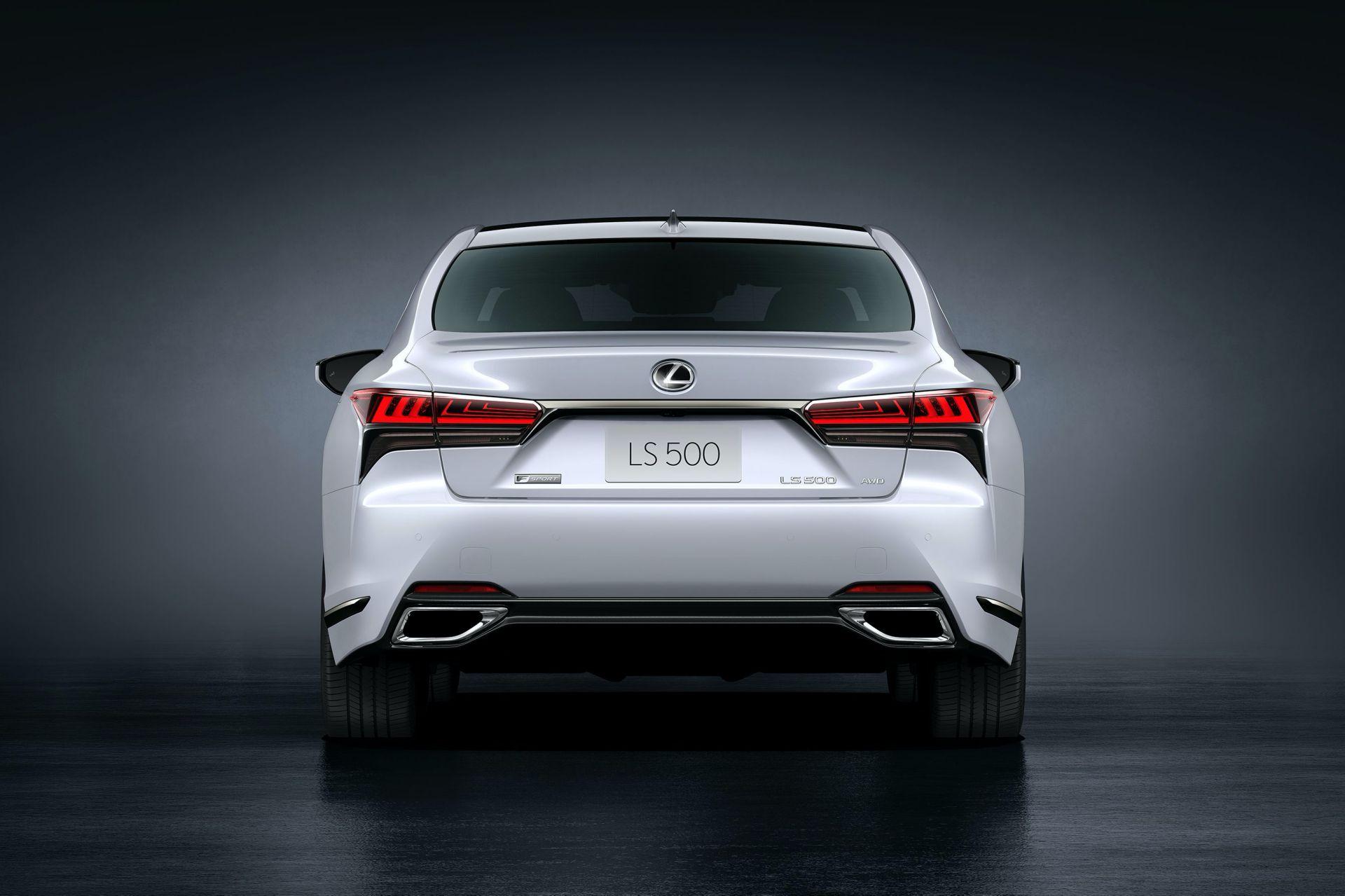 Lexus-LS-facelift-2021-6