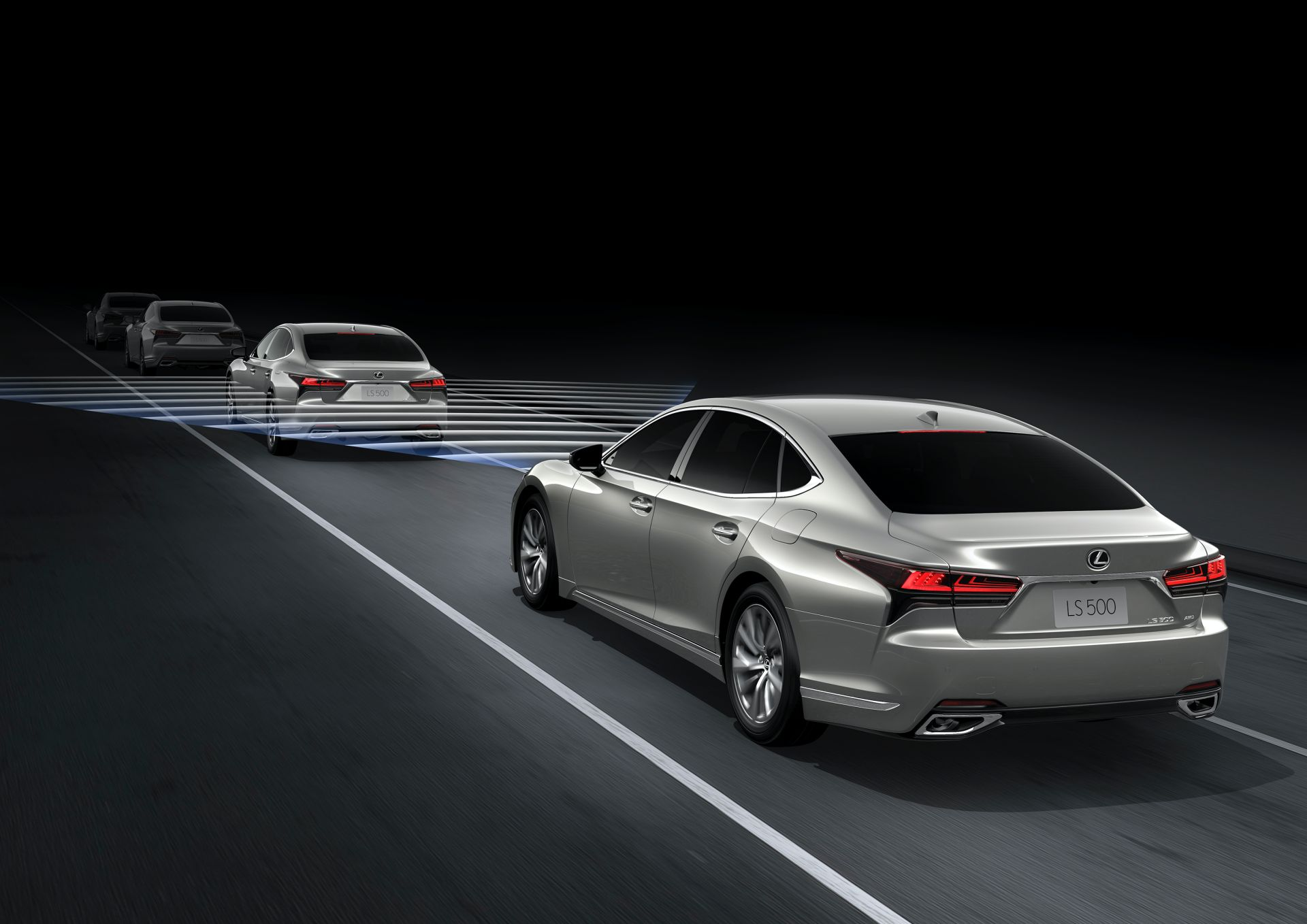 Lexus-LS-facelift-2021-60