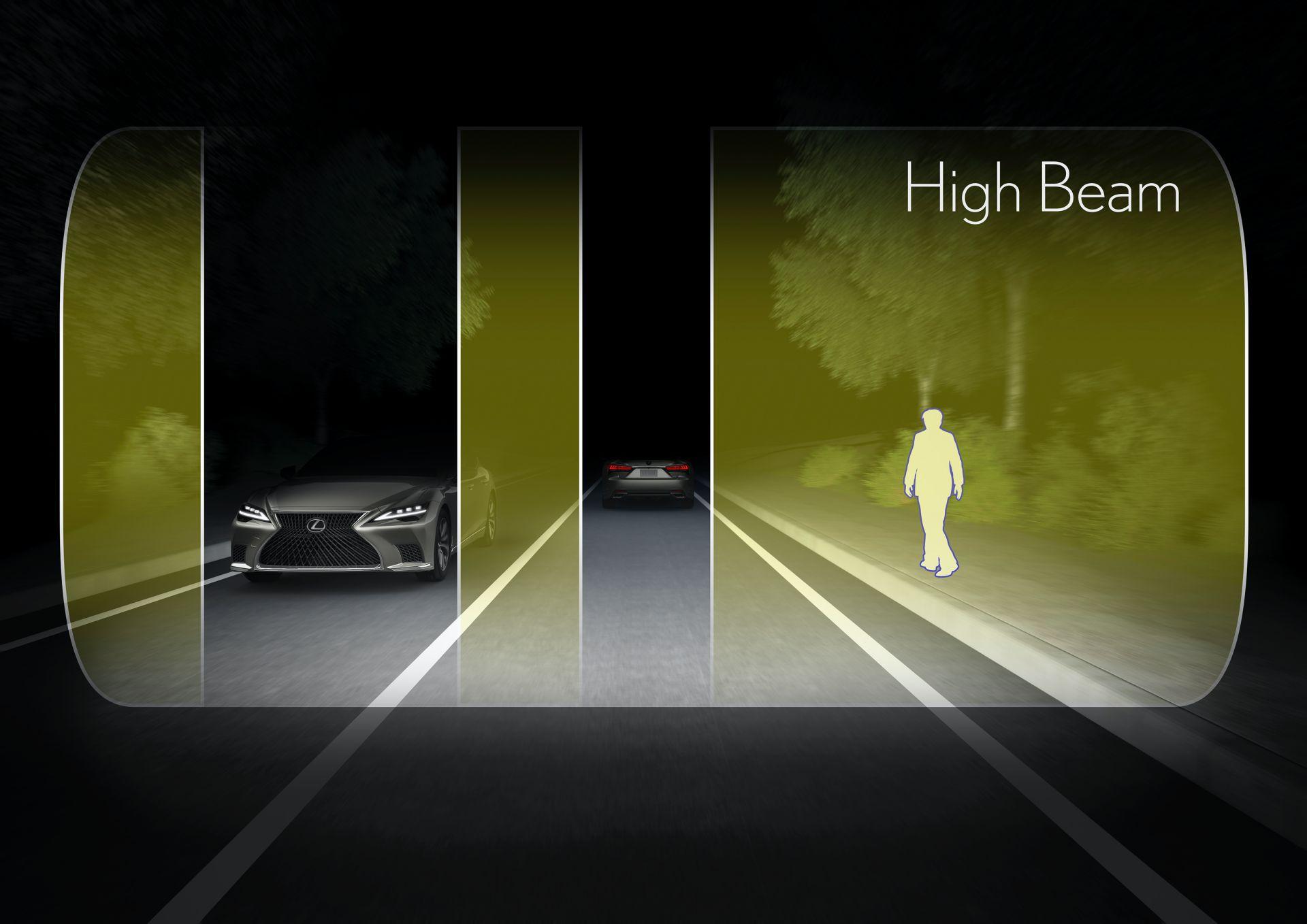 Lexus-LS-facelift-2021-61