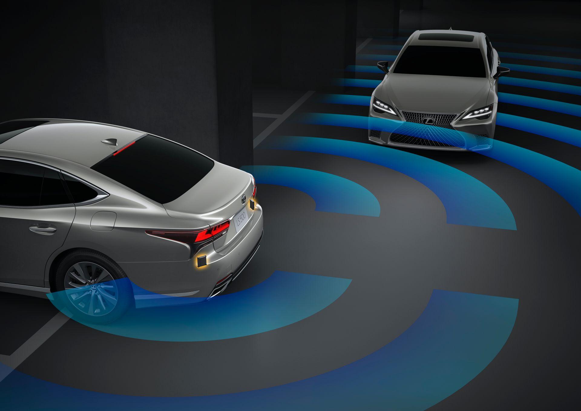 Lexus-LS-facelift-2021-63