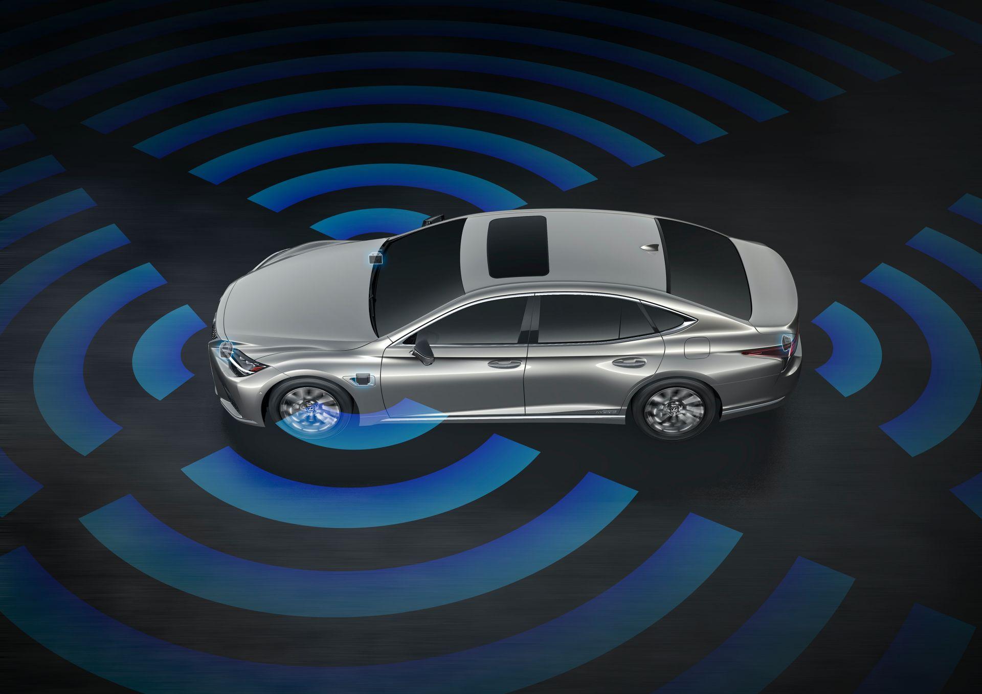 Lexus-LS-facelift-2021-65