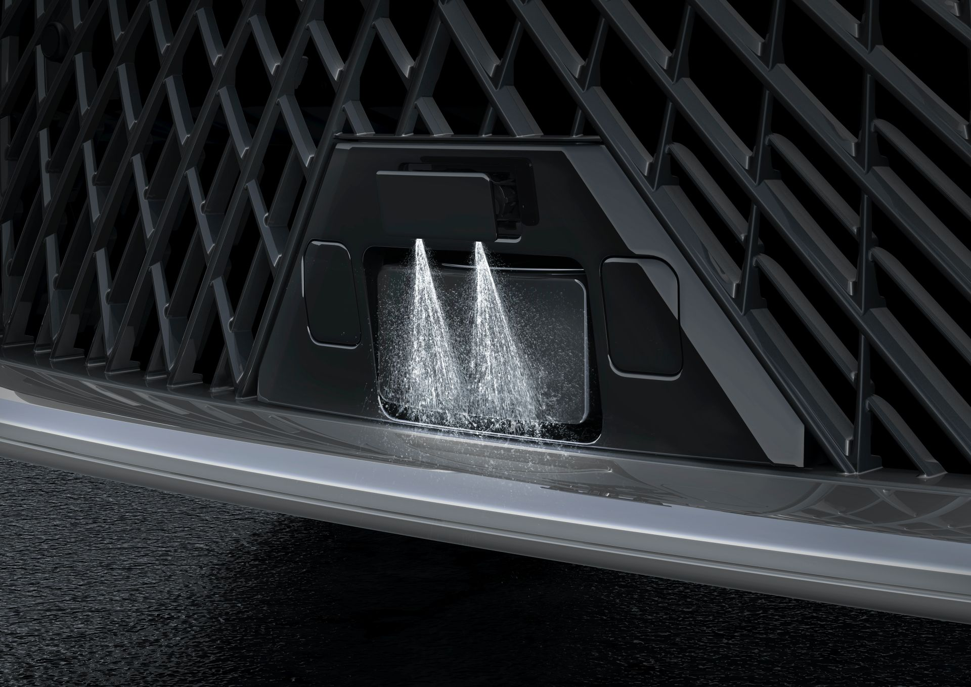 Lexus-LS-facelift-2021-66