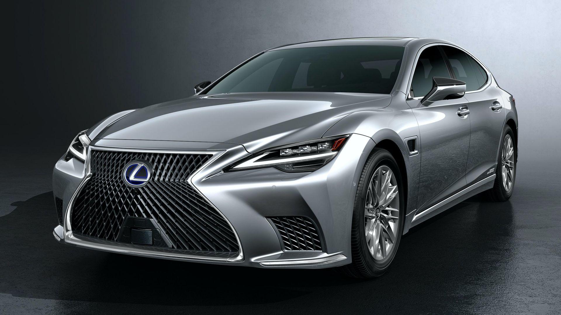 Lexus-LS-facelift-2021-7