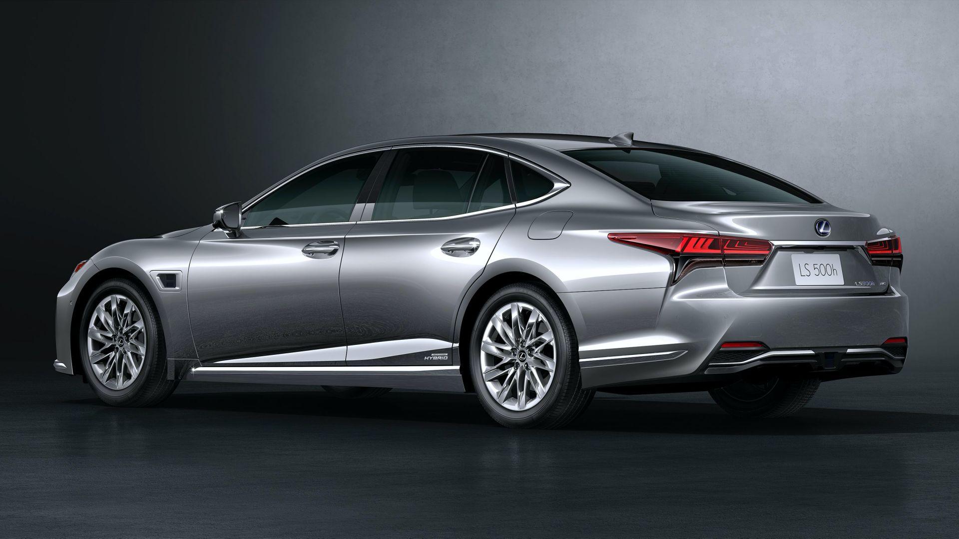 Lexus-LS-facelift-2021-8