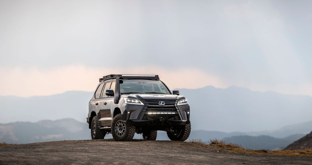 Lexus-LX-J201-concept-1