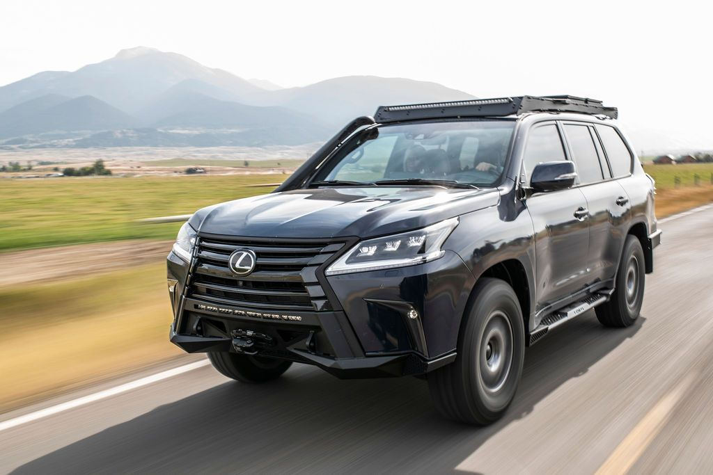 Lexus-LX-J201-concept-11