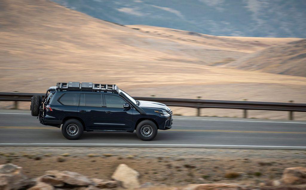 Lexus-LX-J201-concept-15