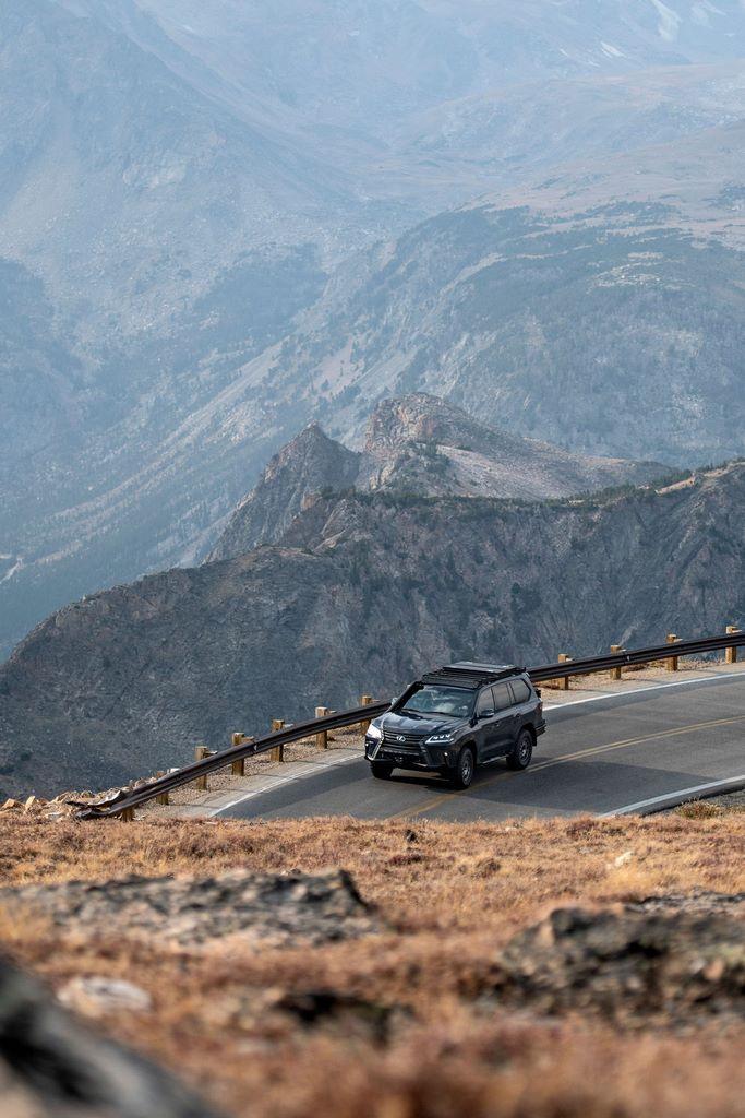 Lexus-LX-J201-concept-16