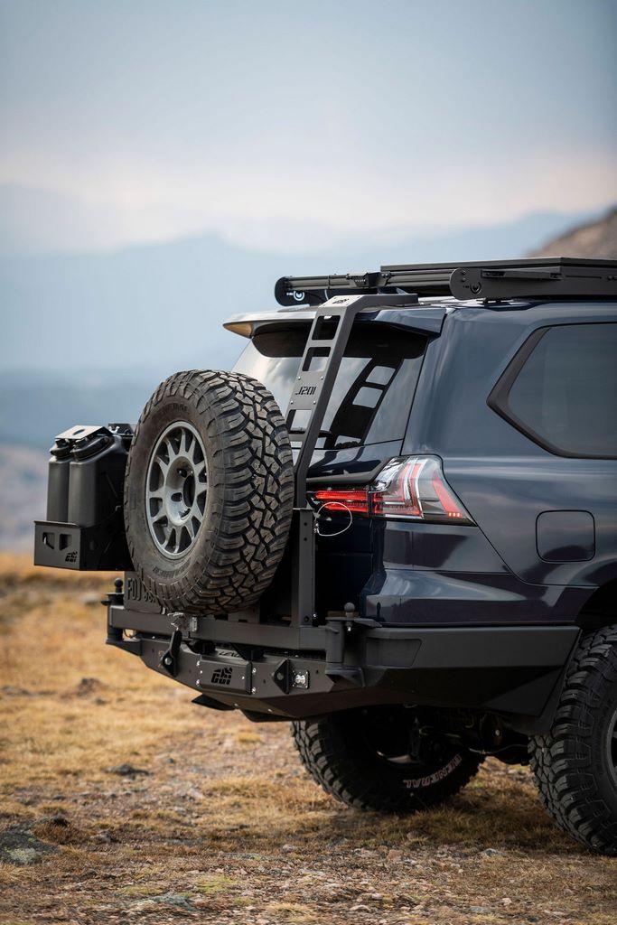 Lexus-LX-J201-concept-21
