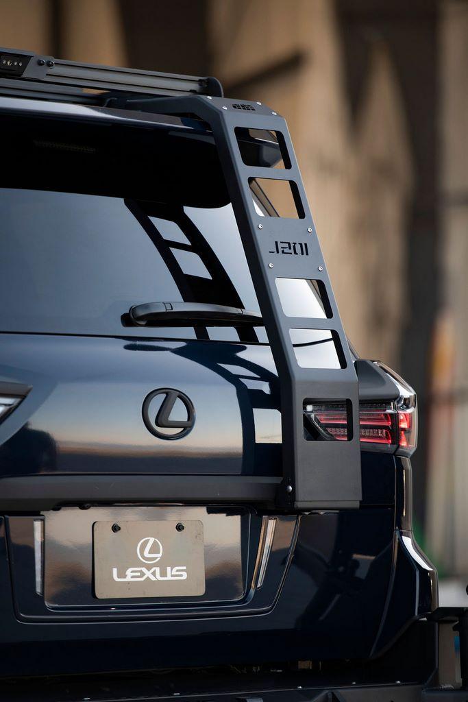 Lexus-LX-J201-concept-29