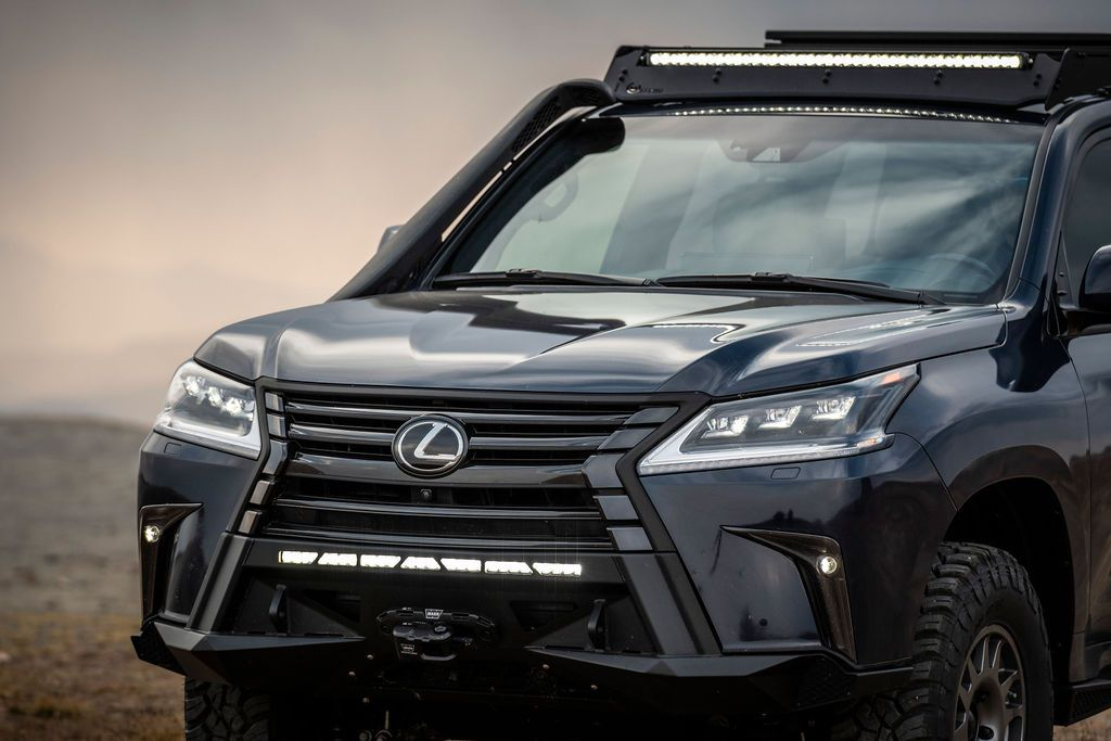 Lexus-LX-J201-concept-30
