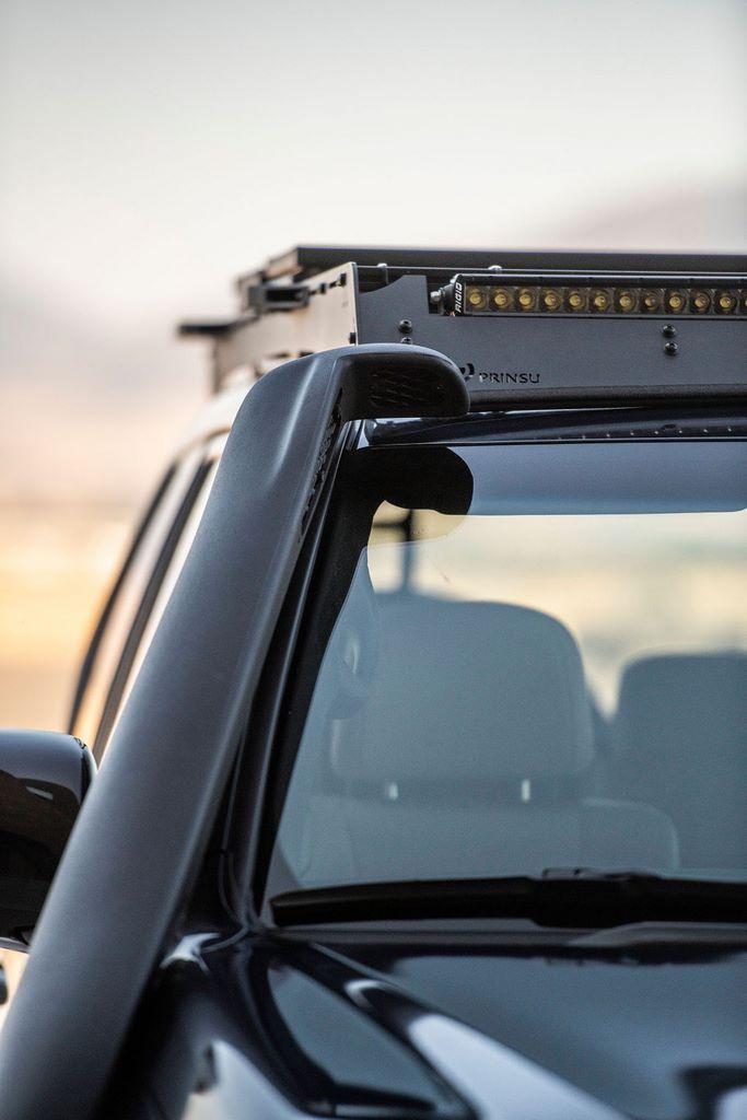 Lexus-LX-J201-concept-31
