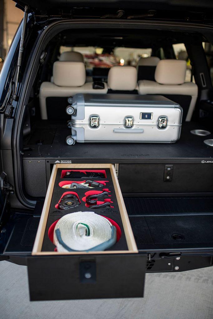 Lexus-LX-J201-concept-33