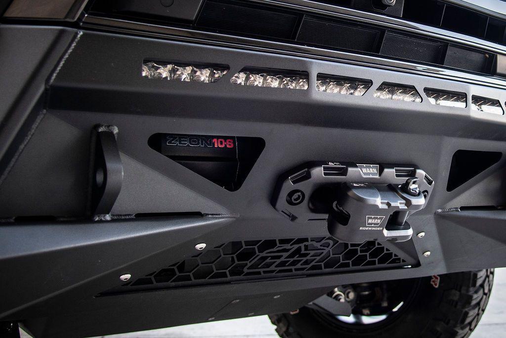 Lexus-LX-J201-concept-39