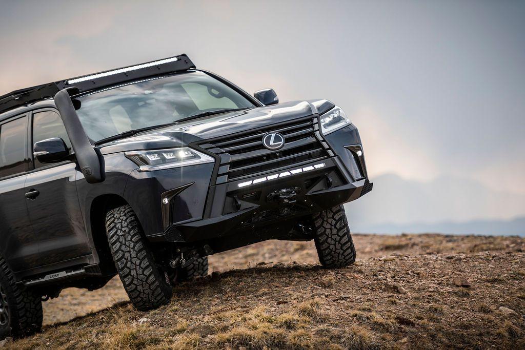 Lexus-LX-J201-concept-4