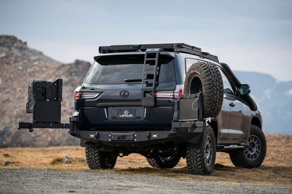 Lexus-LX-J201-concept-8