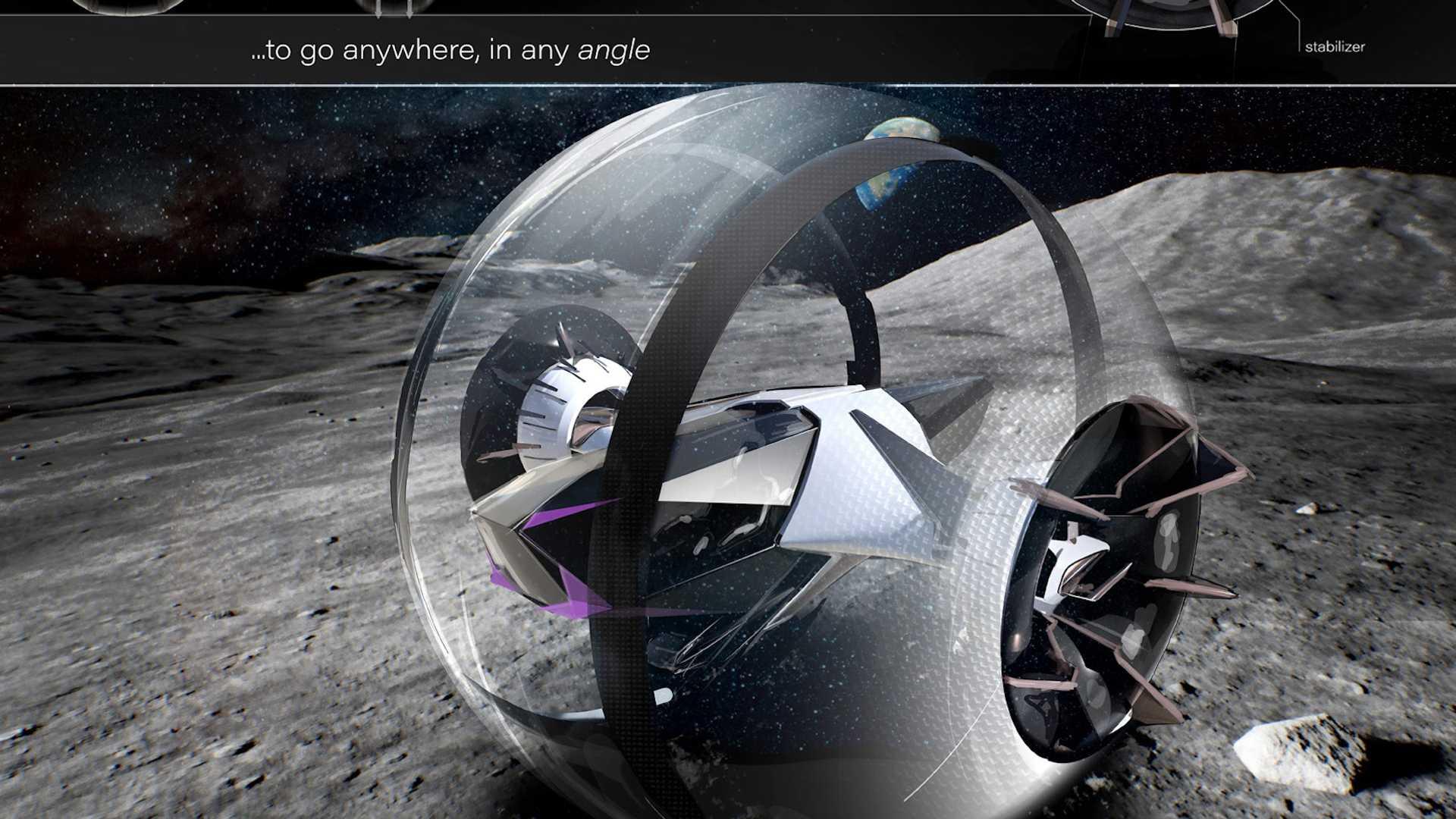 Lexus-Moon-Mobility-Concepts-1