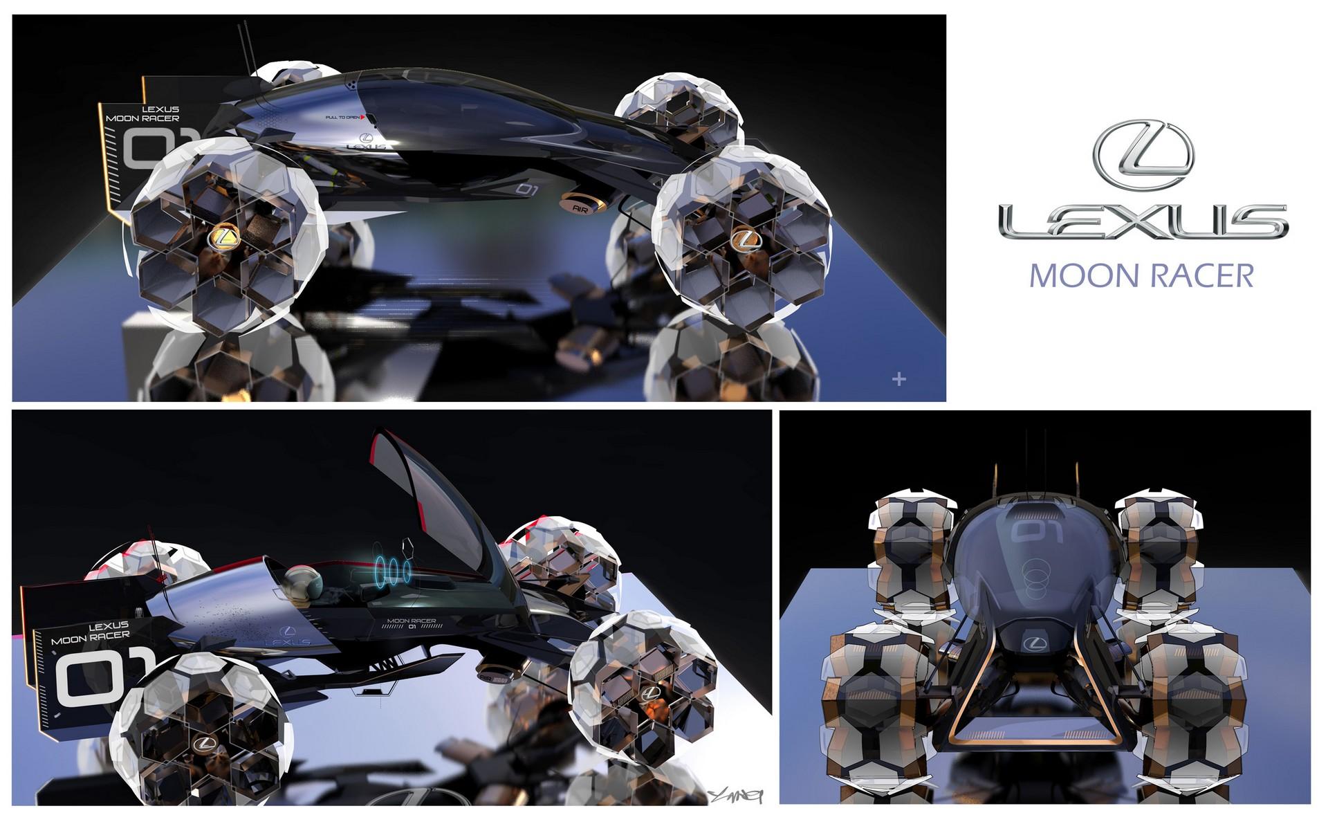 Lexus-Moon-Mobility-Concepts-10