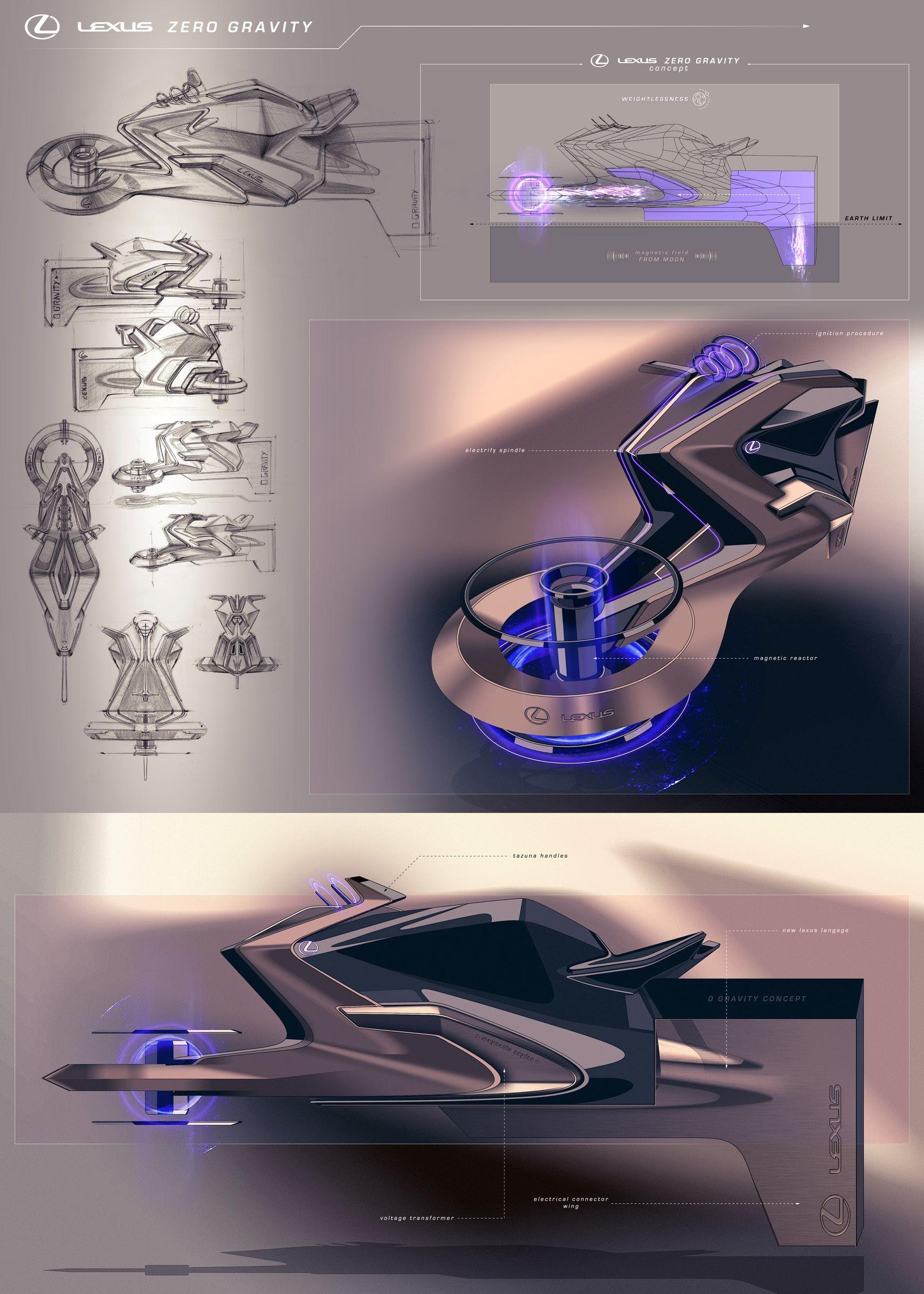 Lexus-Moon-Mobility-Concepts-11