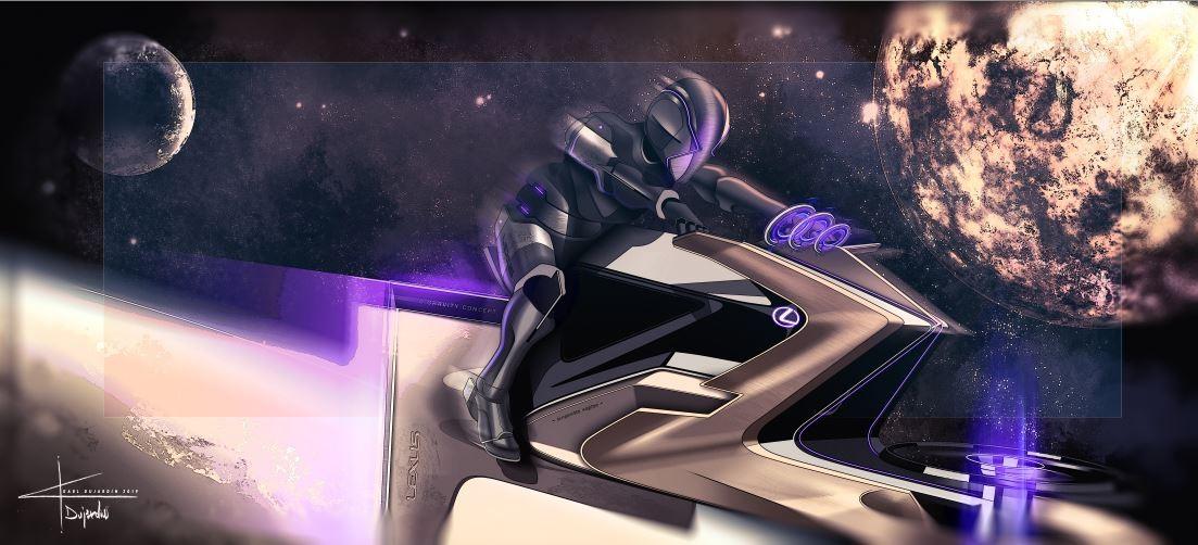 Lexus-Moon-Mobility-Concepts-12