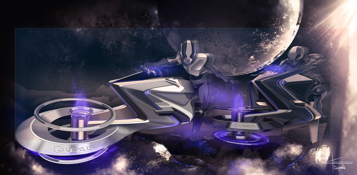 Lexus-Moon-Mobility-Concepts-13