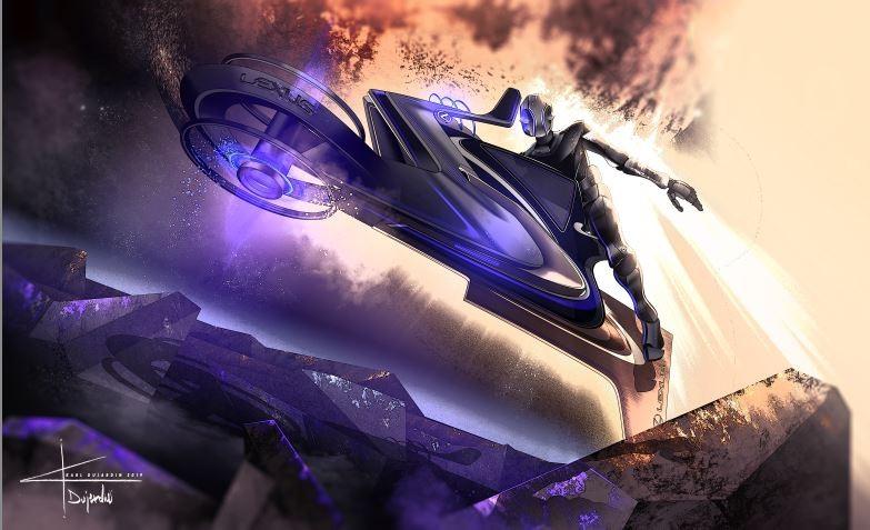 Lexus-Moon-Mobility-Concepts-14