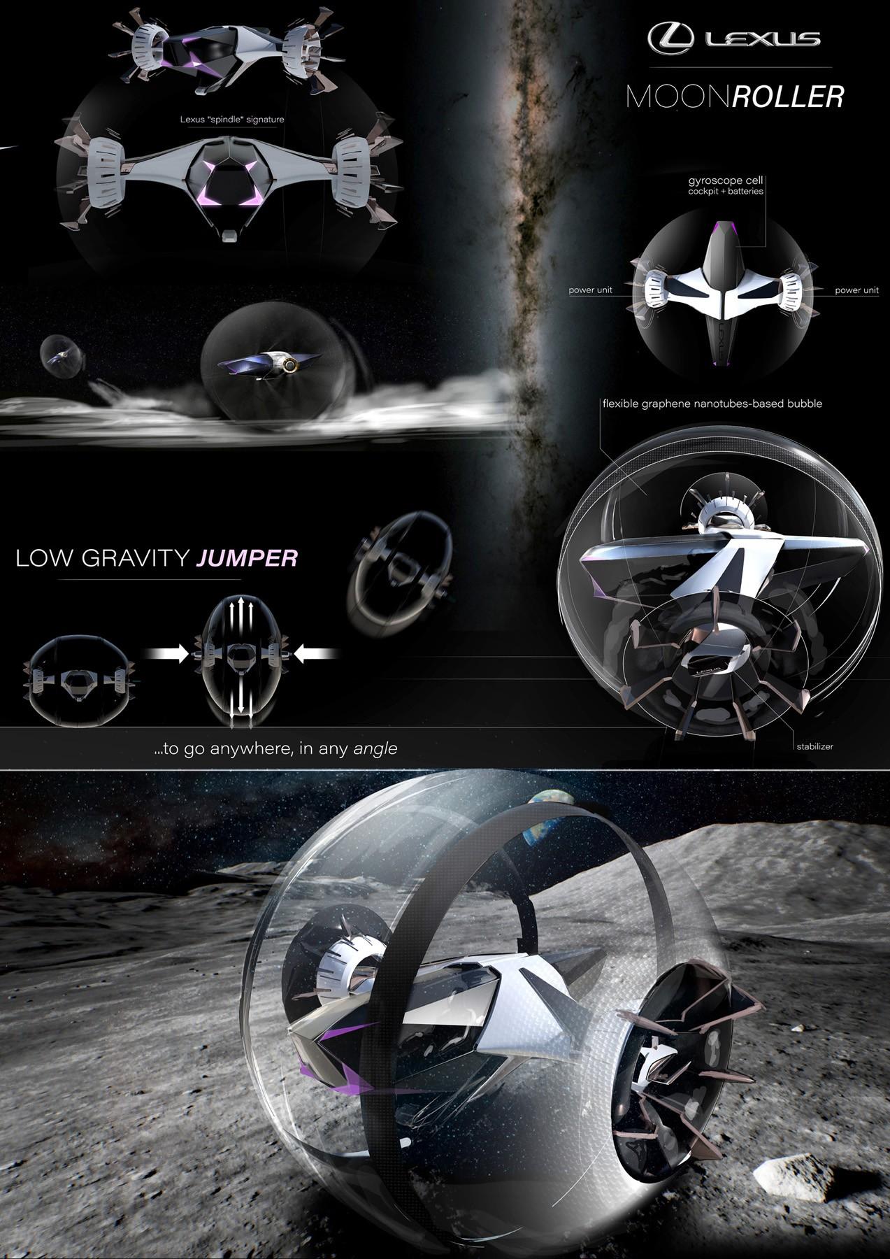 Lexus-Moon-Mobility-Concepts-3