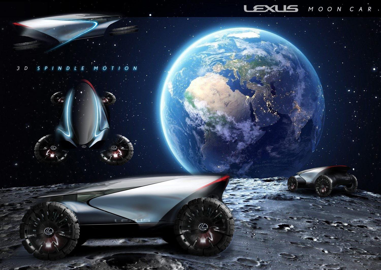Lexus-Moon-Mobility-Concepts-4
