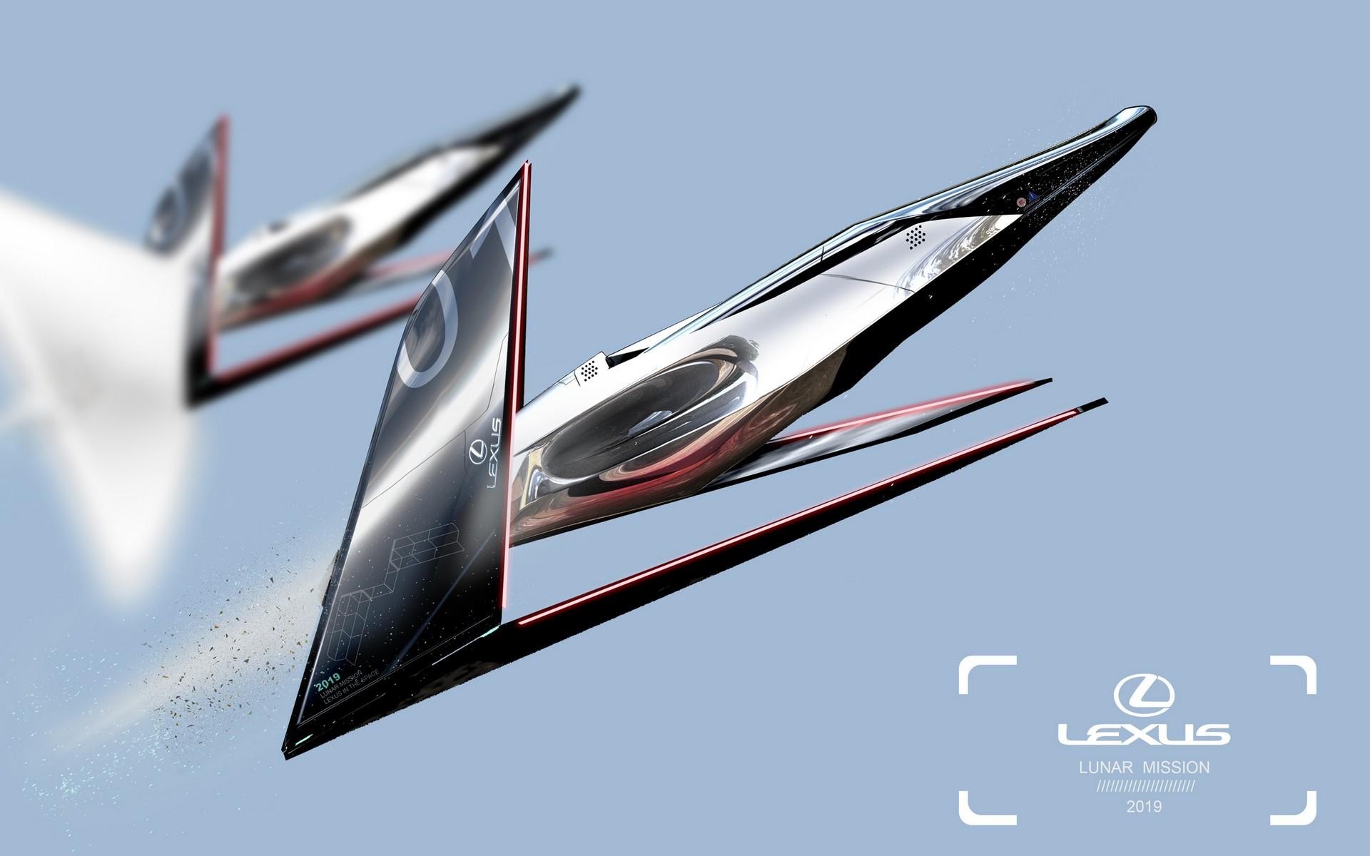 Lexus-Moon-Mobility-Concepts-8