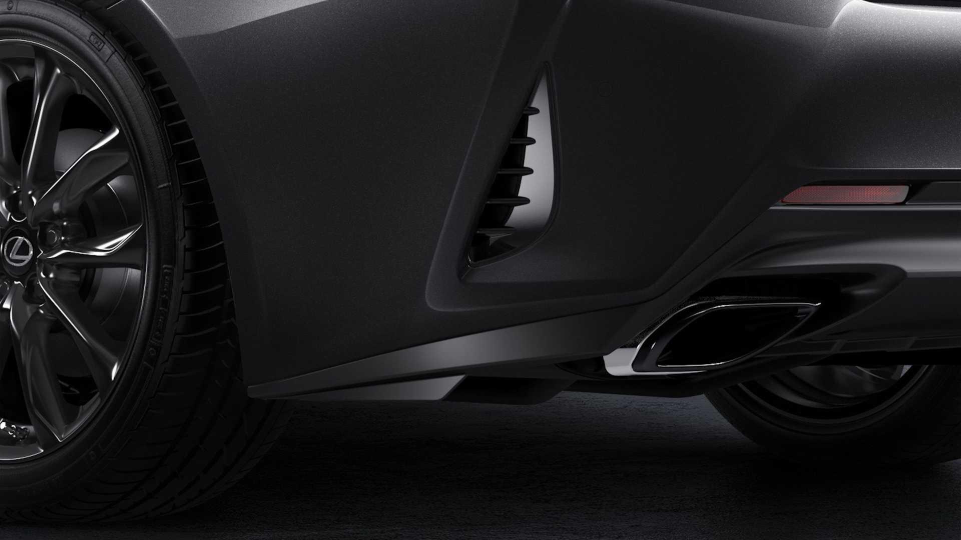 2021-lexus-rc-black-line-5