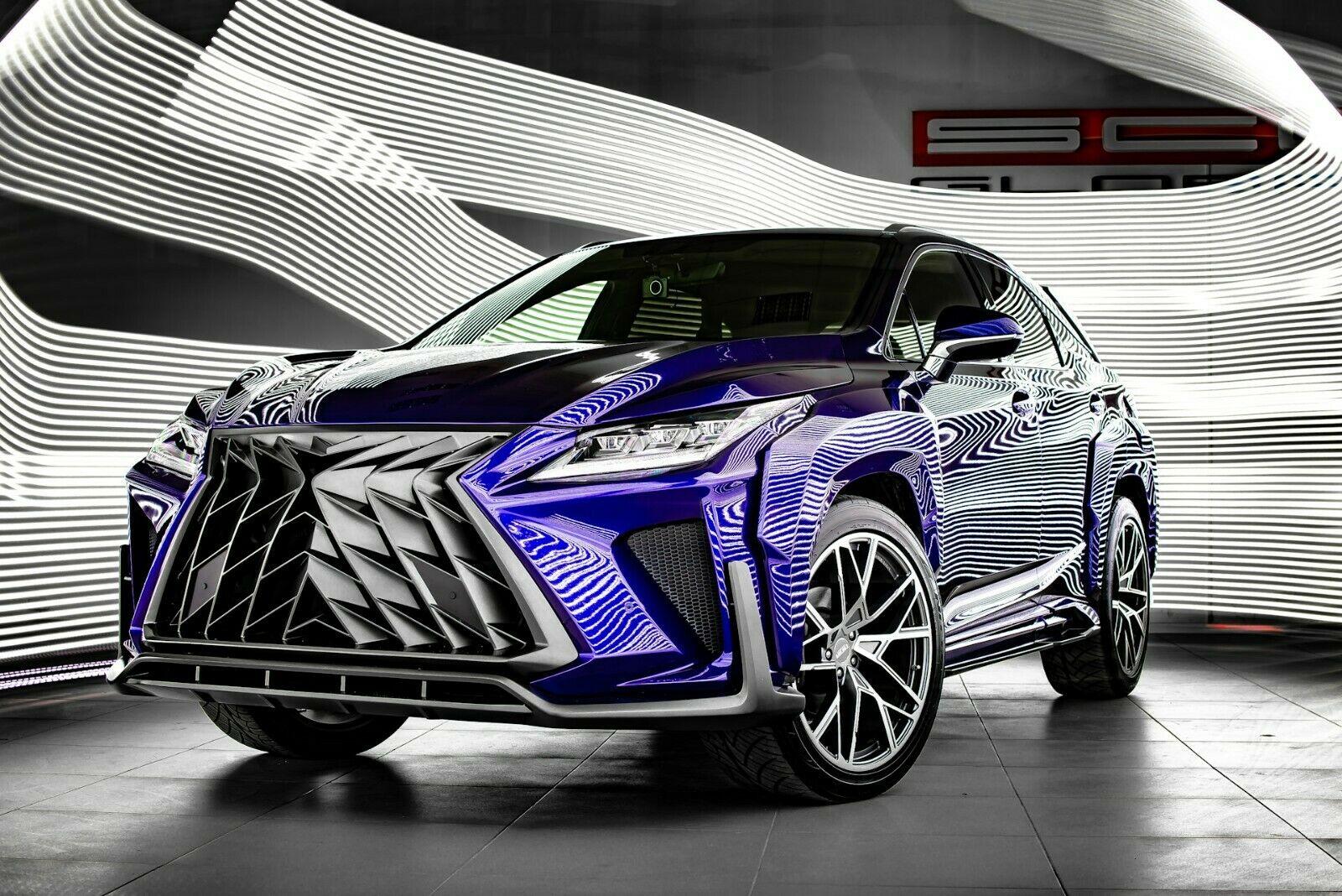Lexus-RX-NX-SCL-Global-Concept-1