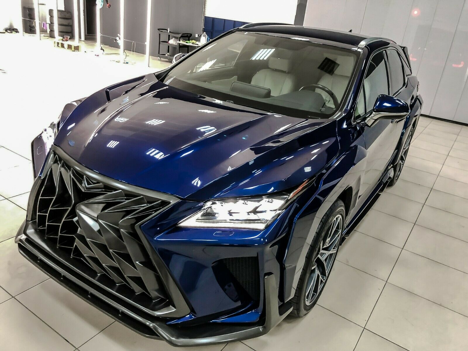 Lexus-RX-NX-SCL-Global-Concept-10