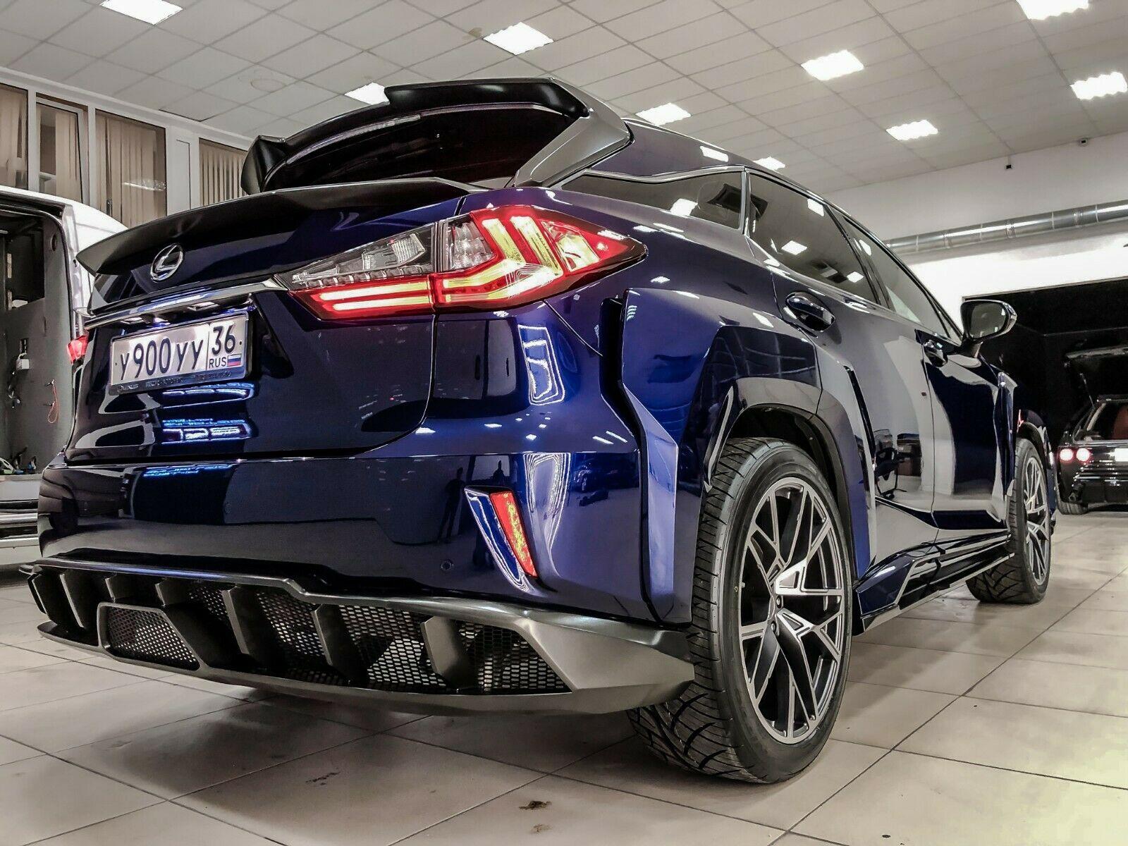 Lexus-RX-NX-SCL-Global-Concept-11