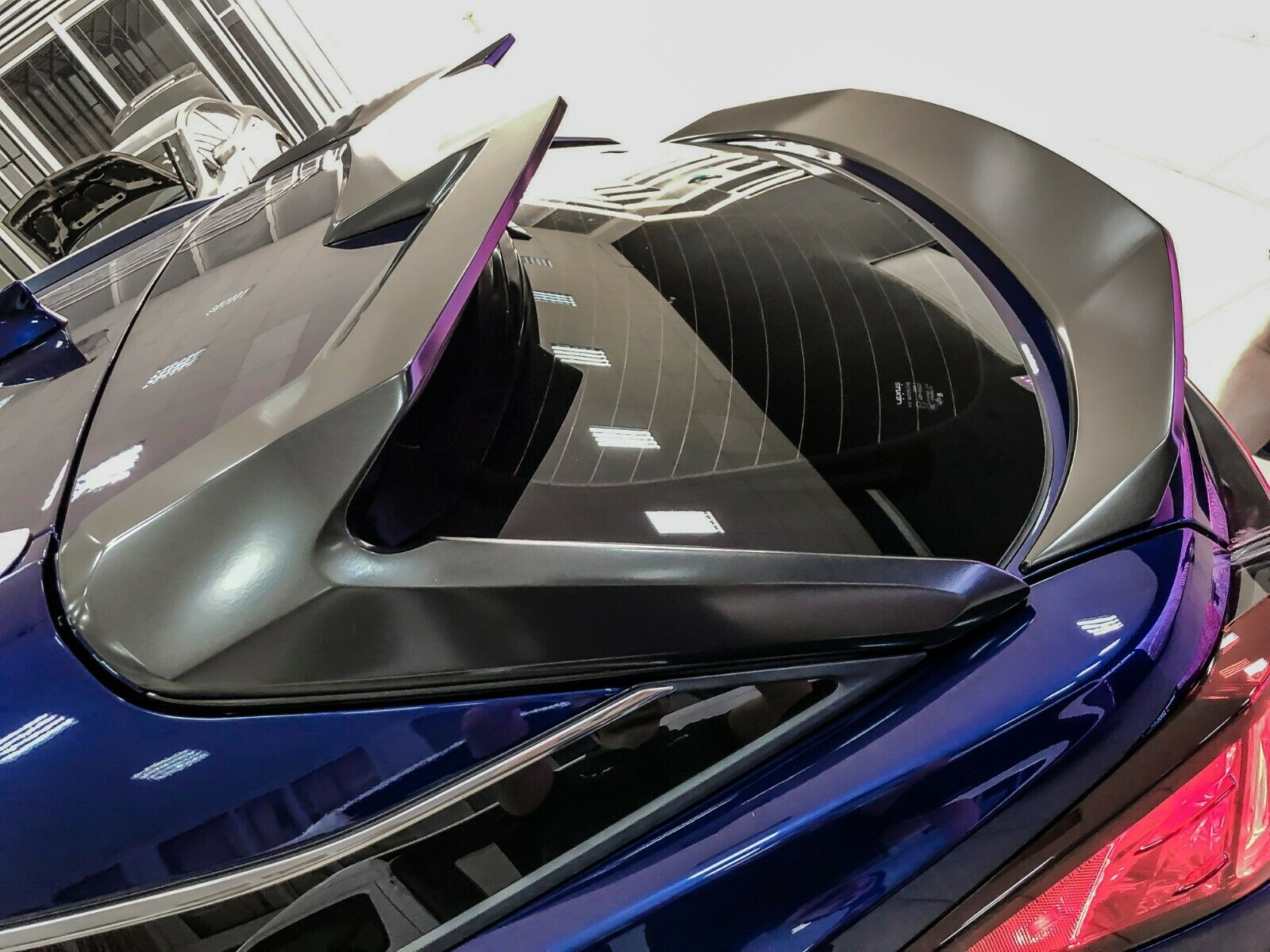 Lexus-RX-NX-SCL-Global-Concept-12