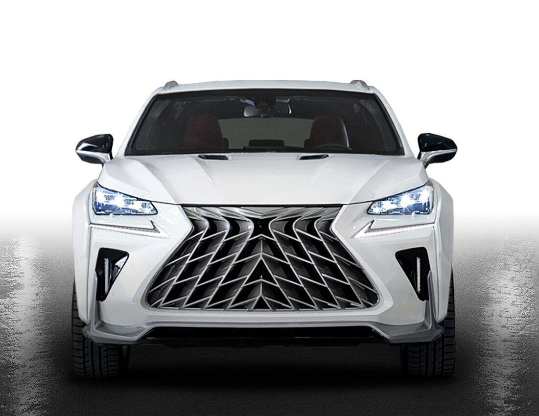 Lexus-RX-NX-SCL-Global-Concept-13