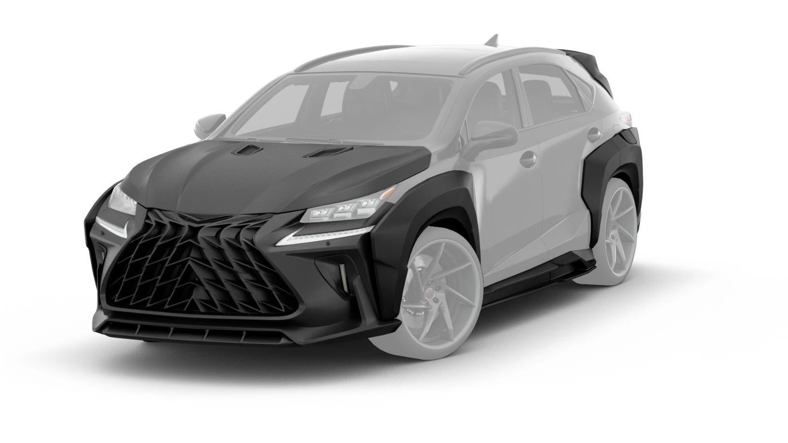 Lexus-RX-NX-SCL-Global-Concept-14