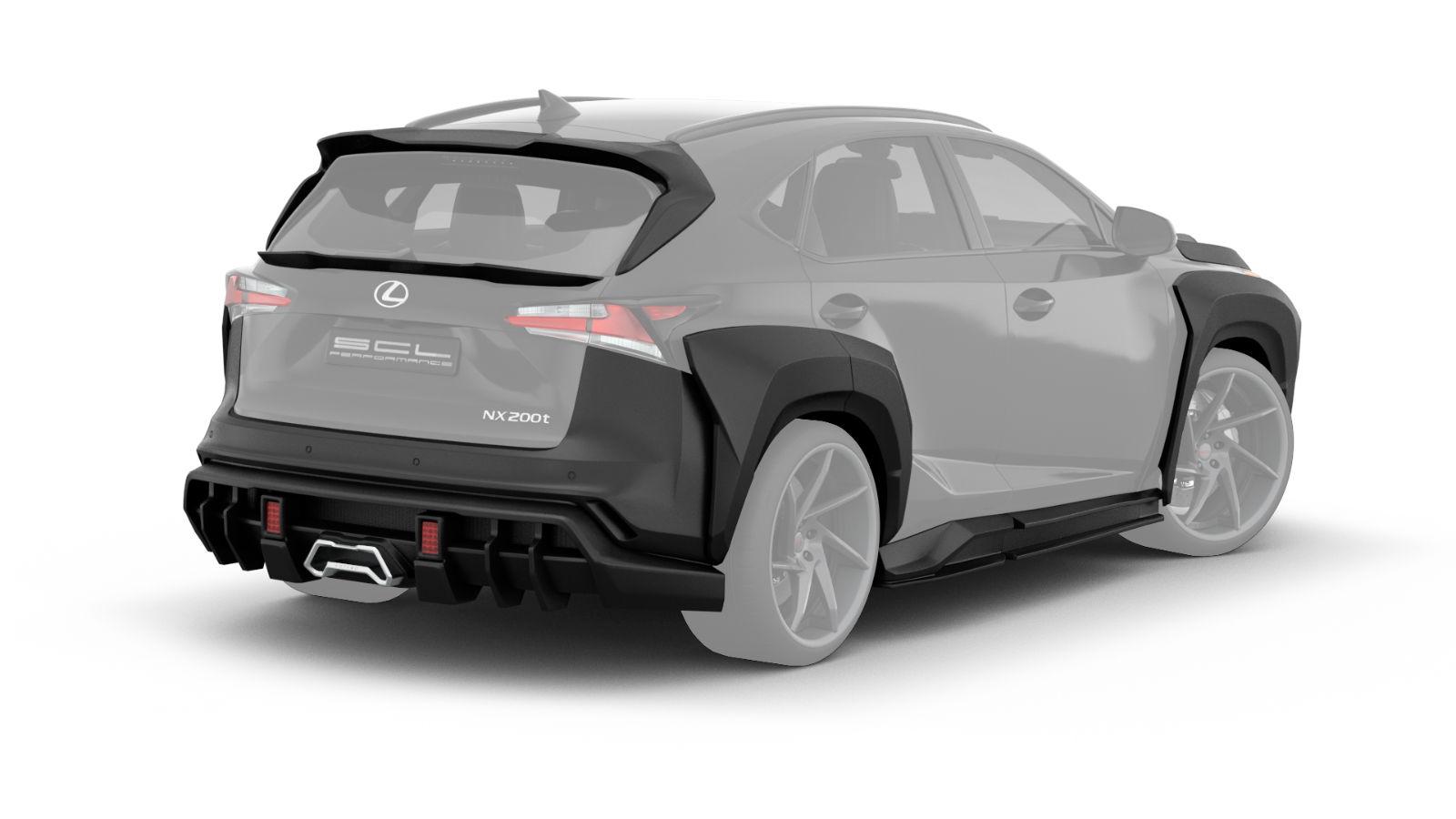 Lexus-RX-NX-SCL-Global-Concept-15