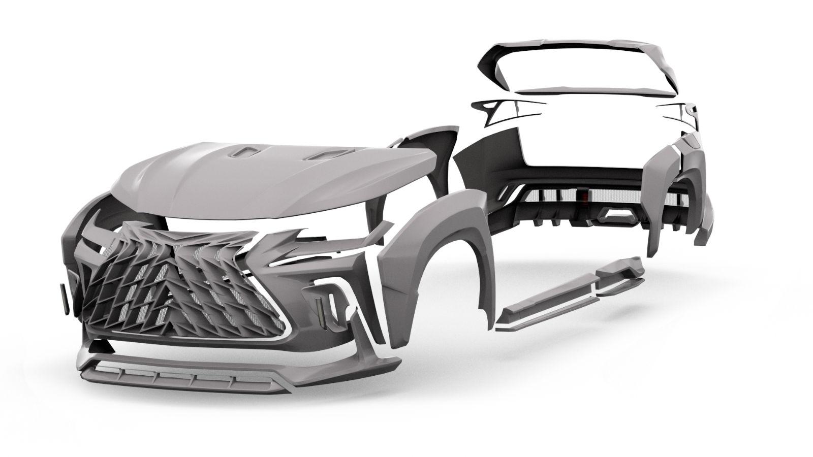Lexus-RX-NX-SCL-Global-Concept-16