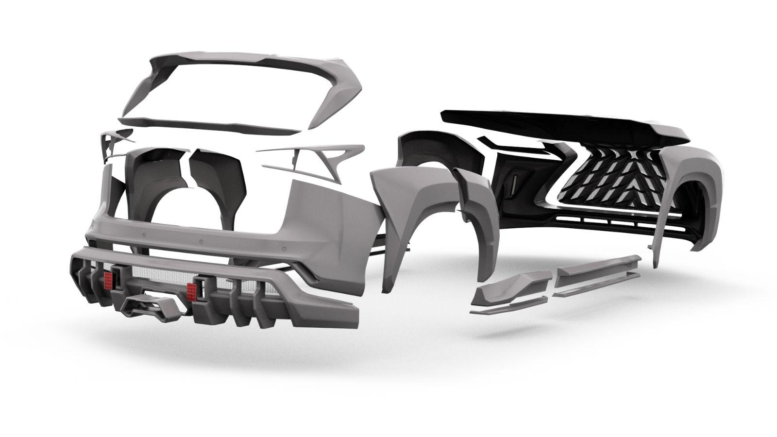 Lexus-RX-NX-SCL-Global-Concept-17