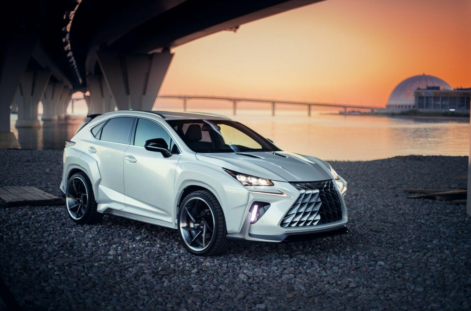 Lexus-RX-NX-SCL-Global-Concept-18