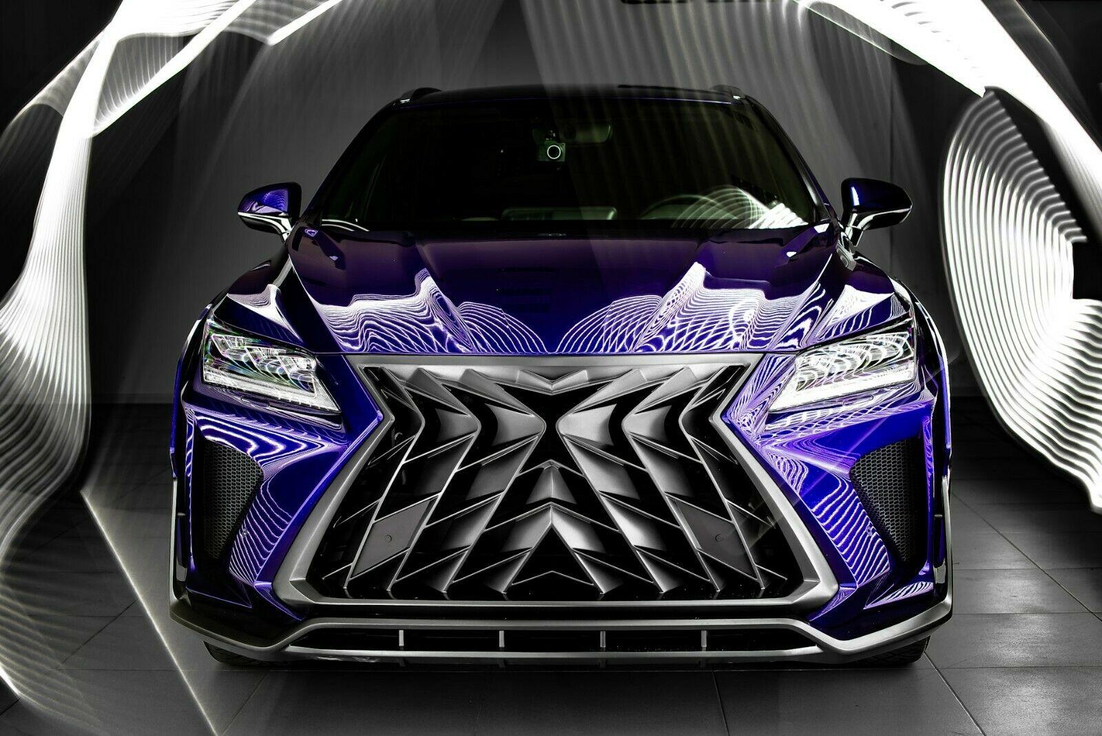 Lexus-RX-NX-SCL-Global-Concept-2