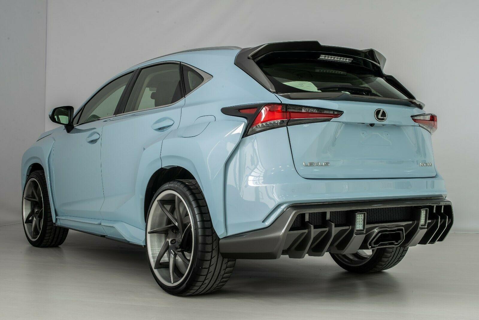 Lexus-RX-NX-SCL-Global-Concept-20