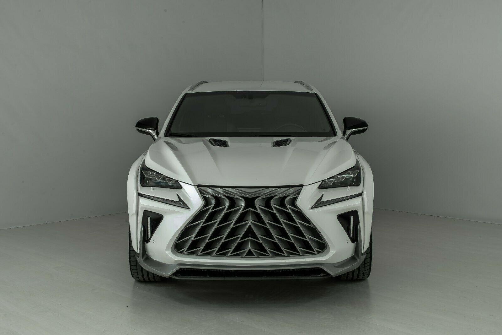 Lexus-RX-NX-SCL-Global-Concept-21