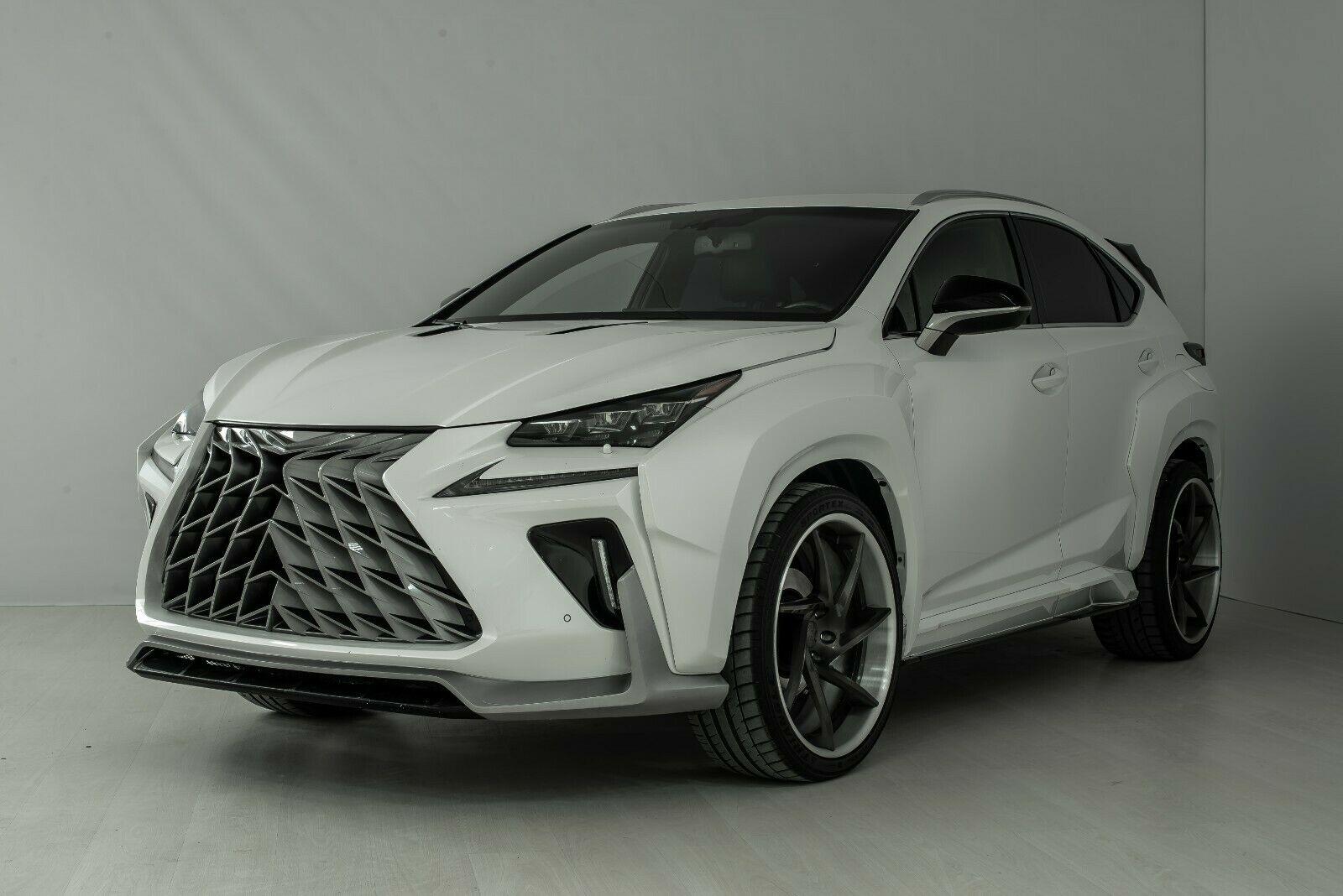 Lexus-RX-NX-SCL-Global-Concept-22