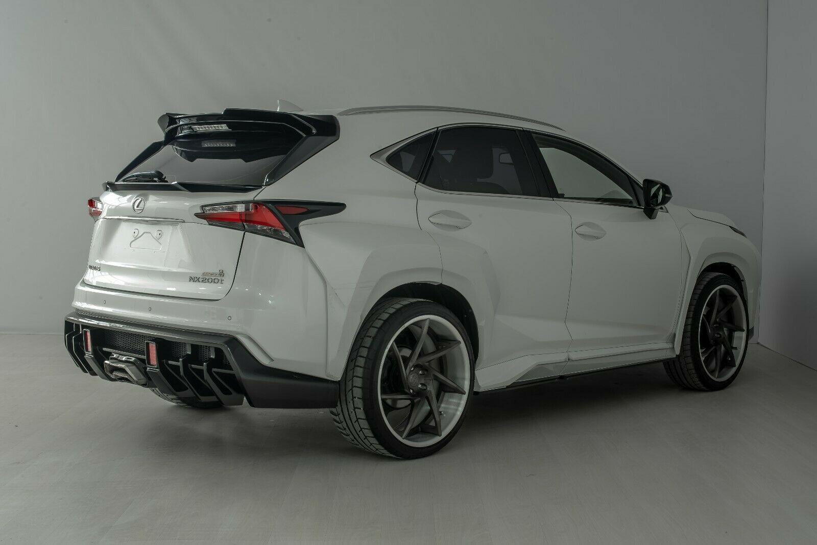 Lexus-RX-NX-SCL-Global-Concept-23
