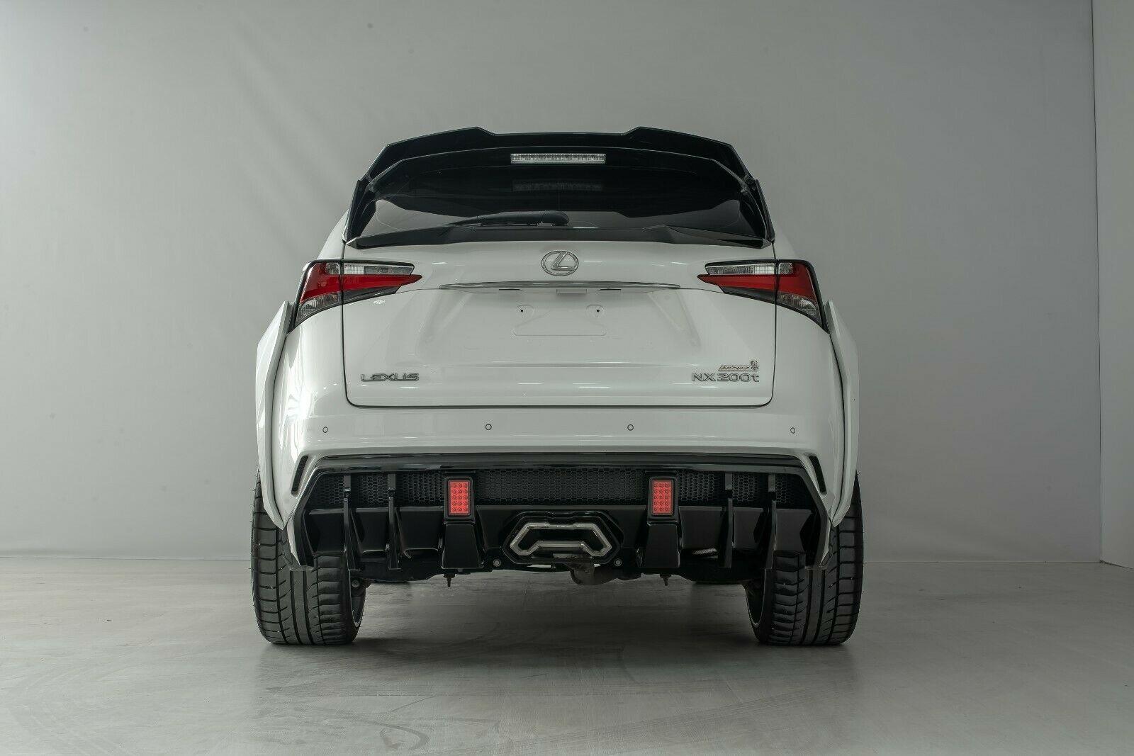 Lexus-RX-NX-SCL-Global-Concept-24