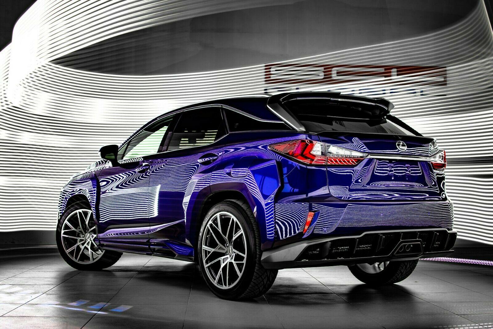 Lexus-RX-NX-SCL-Global-Concept-3